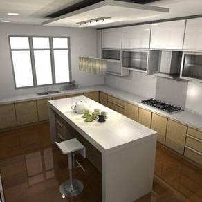 Wardrobe/kitchen ,tv cabinet 35