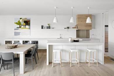 GRR,Good invest landed property,freehold,0%D/P,High rental