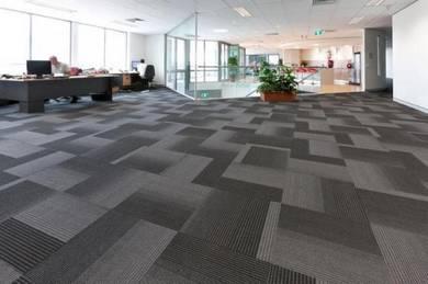 Commercial >> Residential Carpet # Carpet Tiles