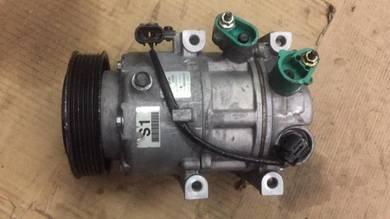 Hyundai Tucson Kia Sportage Aircon Compressor
