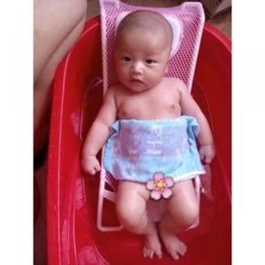 Bath tub support 03