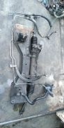 Power Steering Set AE86 Levin