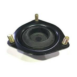 Mounting absorber left n right for nissan sentra n