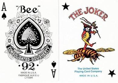 Collector Game Cards same as Casino Macau & Vegas