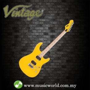 VINTAGE Rock Series V6M24