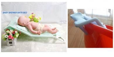 Baby bath tub support 06