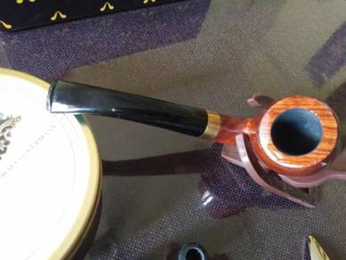 Muxiang new pipe for sale.
