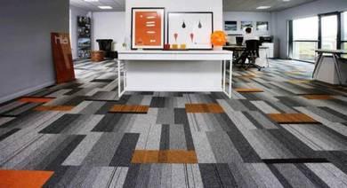 Commercial Carpet # Shop Karpet Tiles Office 2018