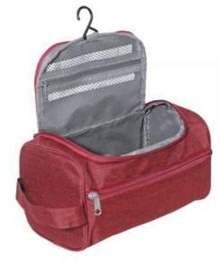 Bag Toiletries GV1900 Pelbagai