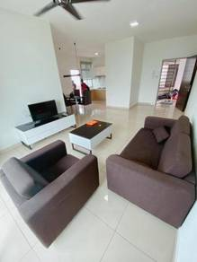 Pandan Residence 2 Apartment, Pasar Borong Pandan, Offer, Low Deposit