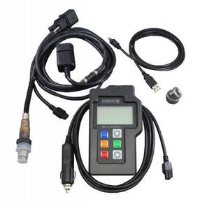 Innovate LM2 Wideband Basic Air Fuel Ratio Kit