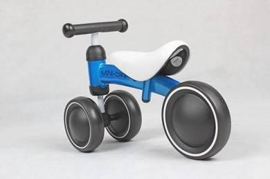Mini Bike For Kids