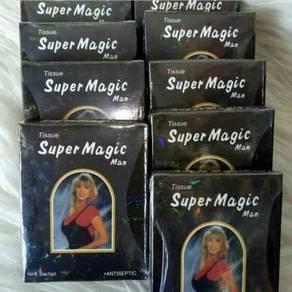 1 Kotak ad 6 paket