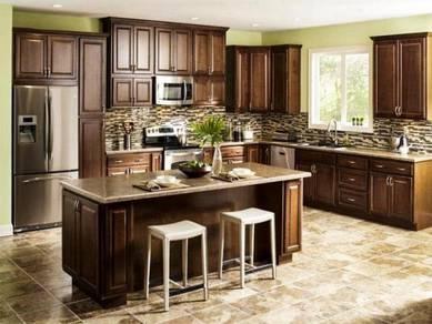 Kitchen cabinet / wardrobe / tv cabinet 67