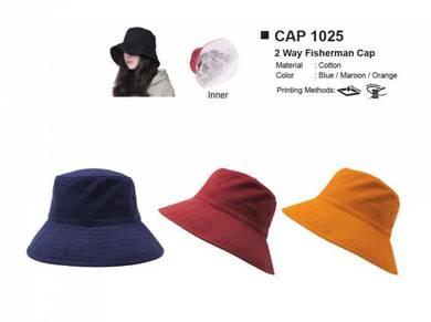 Topi dan cap murah