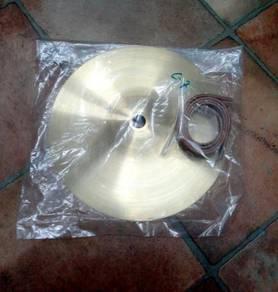 Maxtone 7'' Cymbal (Marching)