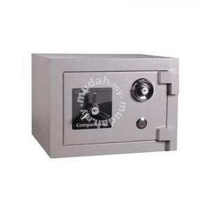Moem compact series safe (ms100)_170kg