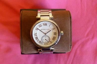 Gents Michael Kors wrist watch