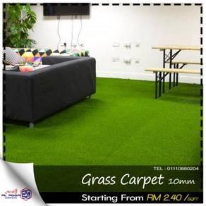 Grass carpet murah / malaysia in very cheap price