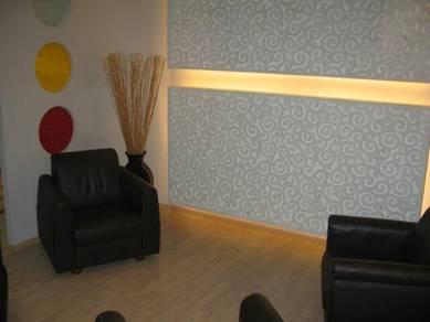 Carpet/laminate wood/pvc vinyl/wpc flooring 33