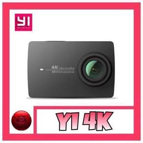 Xiaomi yi4k international set