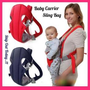 Baby Sling Seat - Baby Carrier (34)
