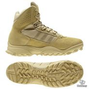 Outdood boots shoes Adidas GSG9.3