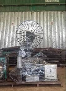 Sawmill Vertical 44