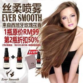 Ever Smooth Rose Hair Spray EVERSMOOTH (100ml)
