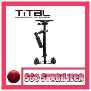 Stabilizer / gymbal / flycam