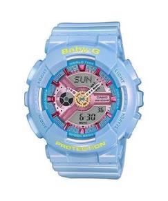 Watch - Casio BABY G BA110CA-2 - ORIGINAL