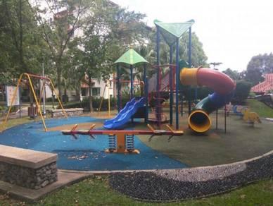 Puteri Palma Condominium IOI City Mall, Putrajaya