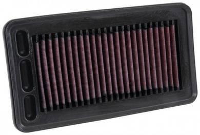 Civic FC1.5 Turbo K&N Drop in Air Filter
