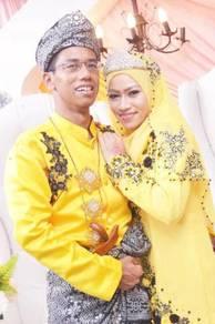 Jurugambar, jurufoto. photographer perkahwinan