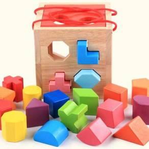 Building Blocks for Kids ( PT 1022 ) OFFER