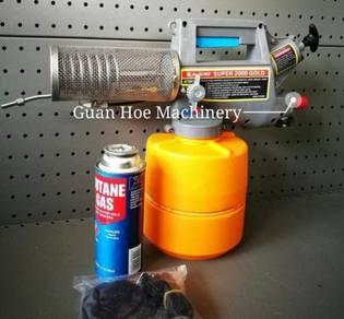 TFJ200 Fogger/Mosquito Control Fogging Machine