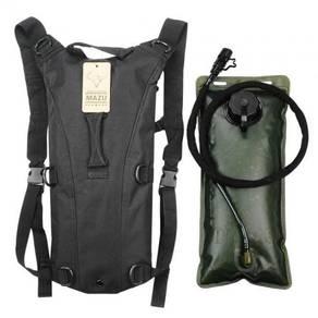 3L hydration pack bag / beg air 03