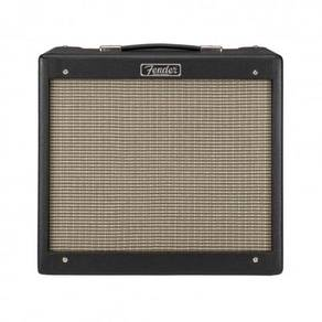 Fender Blues Junior IV (15W, 1x12
