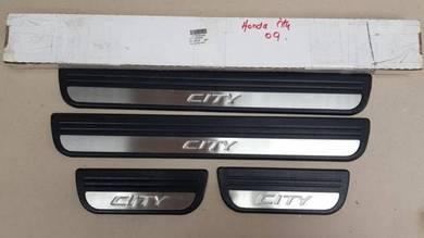 Honda City Door Sill Side Plate 2009