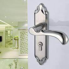 Mortise Door Lock DB45 / kunci pintu