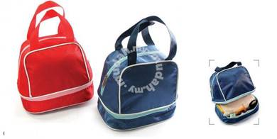 MINI Travelling Bag