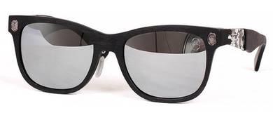 Bathing Ape X Ic Berlin Iba001 Sunglasses