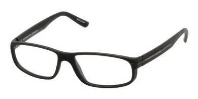 Original Porsche Design P8179 Frame Eyewear