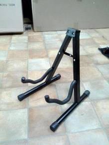 Guitar Stand '' A ''