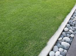 The grass and landscape specialist