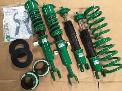 Tein Flex Z Adjustable for Nissan Fairlady 350Z