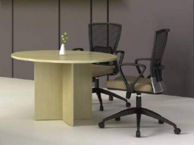 Office Furniture Discussion Table - EXR90