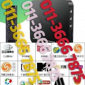 SmartUHD Tv Android fullSTRO box LIFET1ME iptv
