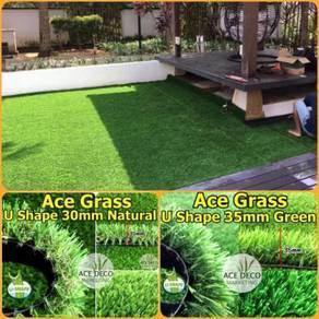 Harga Promo Rumput Tiruan Carpet Artificial Grass