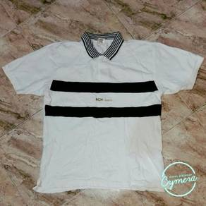 T-Shirt MCM Legere